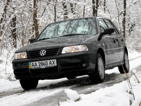 07-vw-pointer