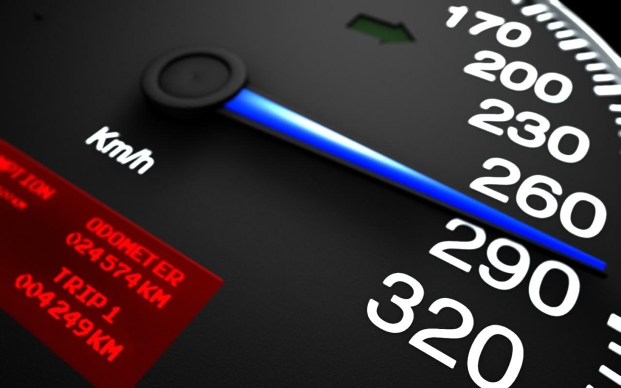 Сбавь скорость – сохрани жизнь!