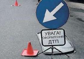 Минувшей ночью в Минске насмерть сбили пешехода