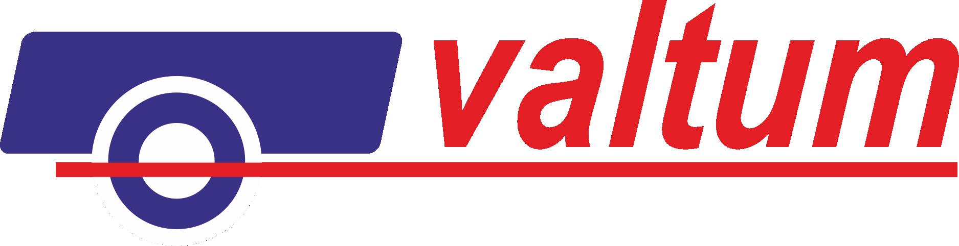 valtum_logo.png