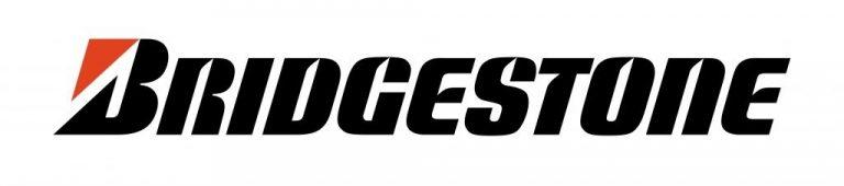 Bridgestone уберет из своего логотипа слово «Firestone»