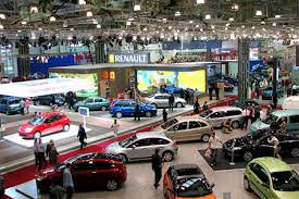 Белорусский рынок новых автомобилей: надеемся на лучшее, готовимся к худшему