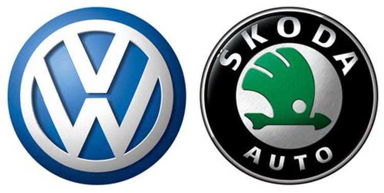 Сравнительный тест. Skoda против Volkswagen