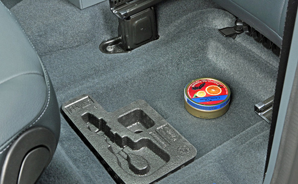 Сравнение Ford C- Max и Toyota Verso