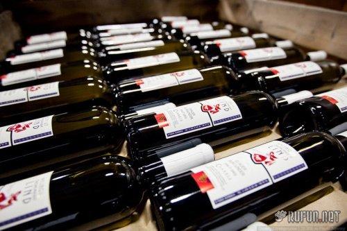 Вино полезно, но какое?
