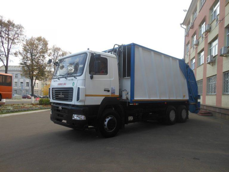 Musorovoz-MAZ-6902V5-Sapfir-