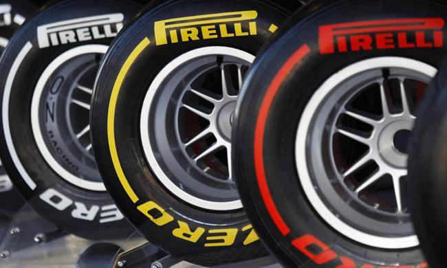 """В сегменте премиум Pirelli добилась """"рекордной прибыльности"""""""