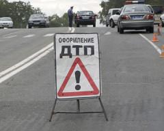 Автодорога Санкт-Петербург - Невель