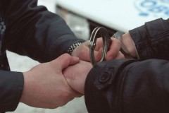 Убийца таксиста-«бомбилы» оказался на скамье подсудимых