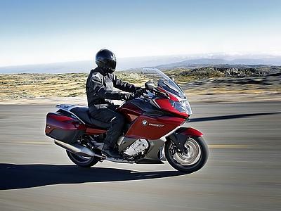 Мотоциклистам на заметку