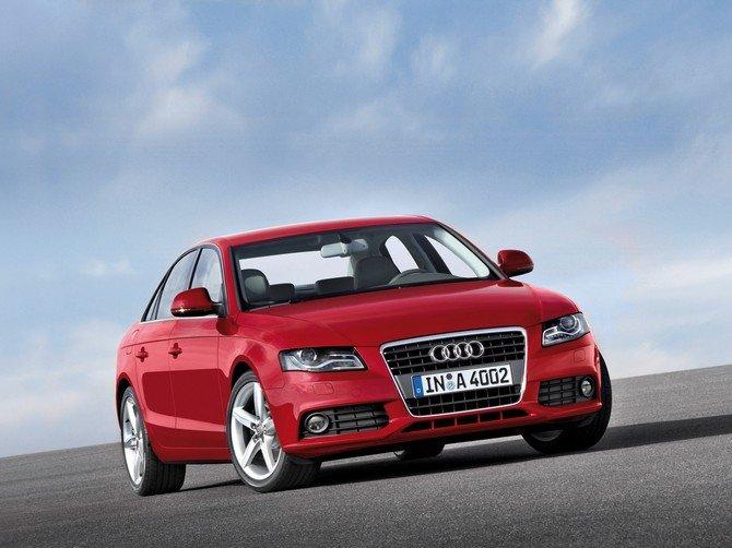 Audi_A4_2008