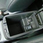 тест-драйв Mitsubishi ASX