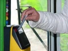 Оплату за проезд автоматизируют в 2014