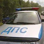 Водитель автобуса в Пензе после драки протаранил автомобиль оппонента