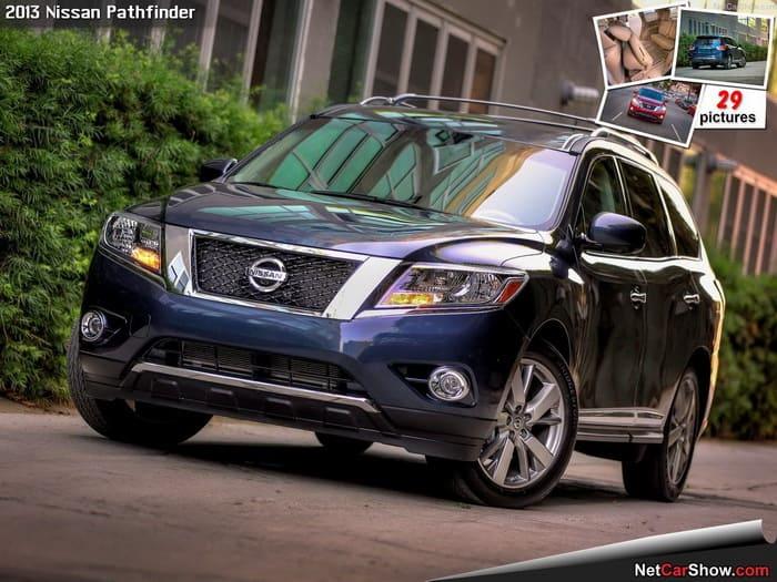 Nissan продолжает отзывать автомобили