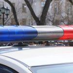 Молодой водитель сбил в Бресте пешехода и скрылся