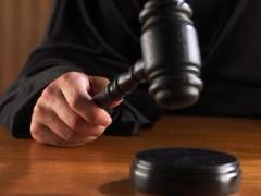 Виновником ДТП со смертельным исходом получил 5 лет колонии