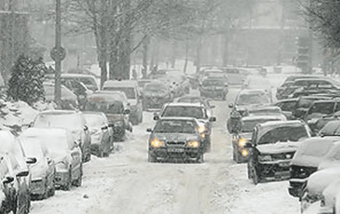 Депутаты приняли закон о госпошлине на транспорт