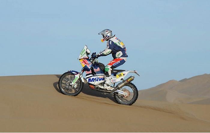 110116-Ralli-Dakar-Koroli-pustyni_1_original