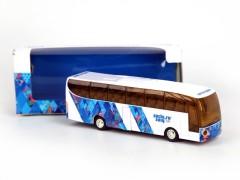 Олимпиаду в Сочи будут обслуживать 280 водителей из Беларуси