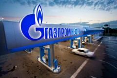 В Беларуси появился новый бензин G-Drive