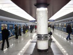 В Минске введены проездные на определенное количество поездок
