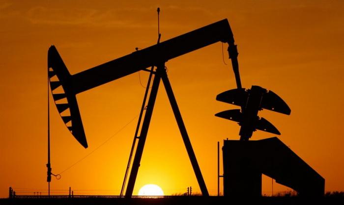 """В 2014 году """"Белоруснефть"""" не снизит объем добычи нефти в Беларуси"""