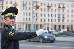 Молодых водителей-нарушителей ПДД будут строго наказывать в Витебской области