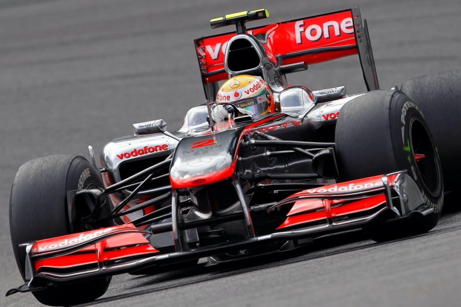 mclaren-formula-1-2011