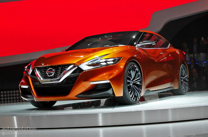 nissan-sport-sedan-concept-previews-the-2016-maxima-live-photos-1080p-6