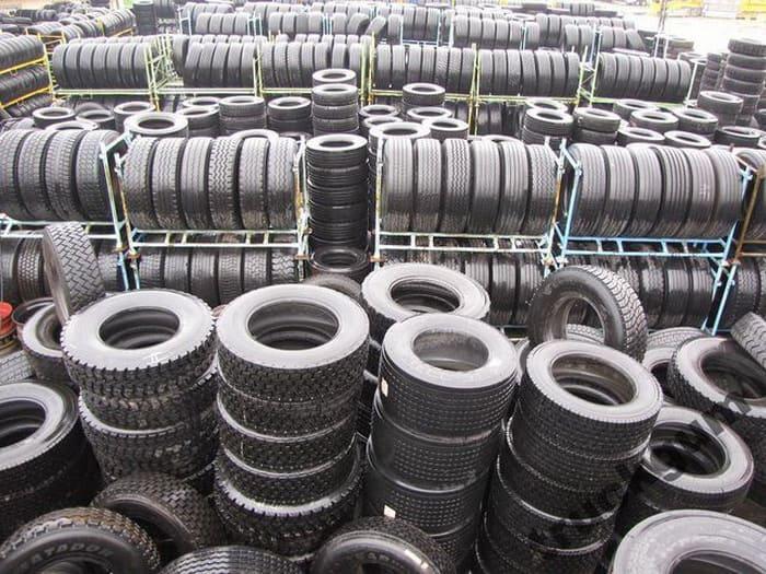 shiny-i-diski-gruzovaya-shina-Michelin-Energy-Severgreen---5_big--12020913505656632100