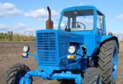 traktor-konfiskat