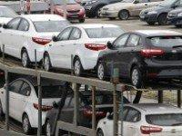 В Беларуси подписан Указ для борьбы с «серыми» схемами ввоза физлицами  в ТС легковых автомобилей