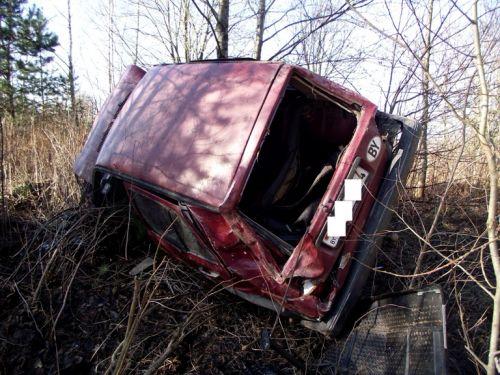 ДТП, Гродненская, область, смерть, погиб, пострадавшие, госпитализированы, пьяный, компания,пьяная