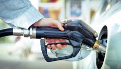 Мядельцы попадут за решетку за слив бензина