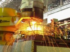 Ограбление на МТЗ: 30 тонн металла на троих
