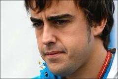 Фернандо Алонсо: новые болиды Формулы-1 - настоящие уроды