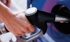 Беларусь лидирует по росту цен на бензин