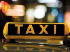 У витебского таксиста конфискуют автомобиль стоимостью в 70 миллионов рублей