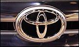 Toyota может заплатить в США штраф в 1 млрд долларов