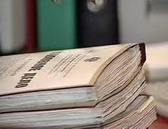 Генпрокуратура Беларуси возбудила уголовные дела