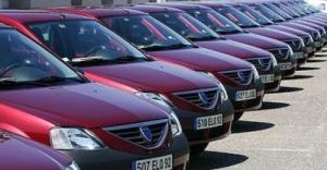 продажи машин российской сборки