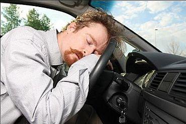 ДТП, автобус,авария,пьяный, уснул, водитель