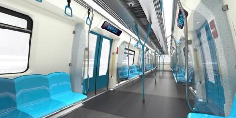 метро, бмв, bmw, малайзия