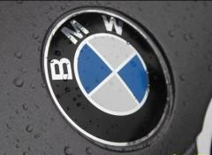 BMW снова хочет в F1