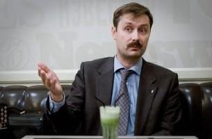 автобизнес в Беларуси