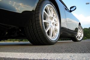 лицензирование импорта автомобилей и шин