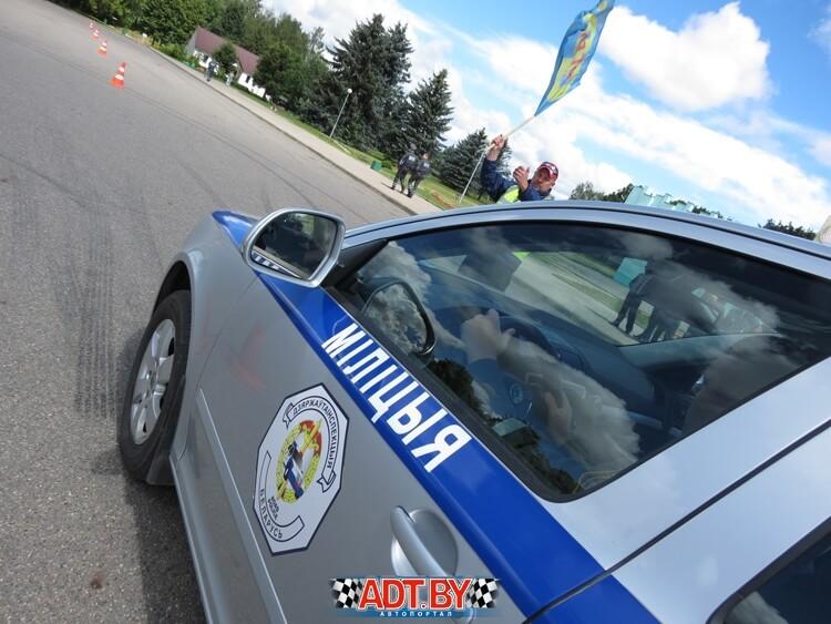 безопасность, дорожное, движение, Минск