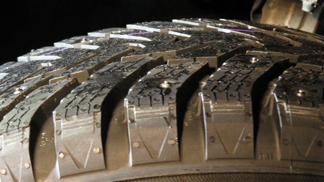 шины, Nokian, tyres, экспортер