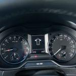 Сравнительный тест автомобилей Mazda 3 и Skoda Octavia
